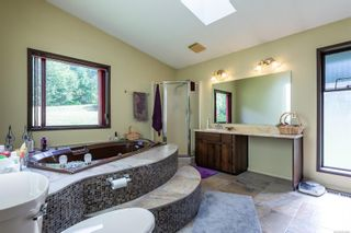 Photo 16: 631 Sabre Rd in : NI Kelsey Bay/Sayward House for sale (North Island)  : MLS®# 854000