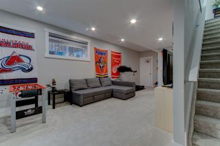 Photo 22: 8313 76 Street in Edmonton: Zone 18 House for sale : MLS®# E4239036