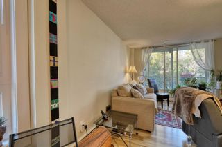 Photo 11: 201 1015 14 Avenue SW in Calgary: Beltline Apartment for sale : MLS®# A1074004