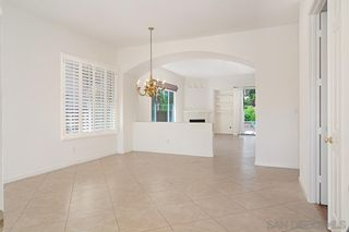 Photo 2: CHULA VISTA House for rent : 3 bedrooms : 2623 Flagstaff Ct