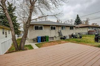 Photo 16: 930 16 Street NE in Calgary: Mayland Heights House for sale : MLS®# C4141621