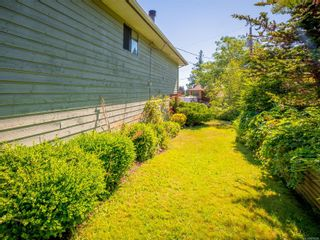 Photo 27: 247 Chambers Pl in : Na University District House for sale (Nanaimo)  : MLS®# 879336