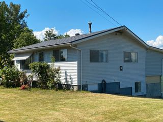 Photo 1: 49155 YALE Road in Chilliwack: East Chilliwack House for sale : MLS®# R2609756