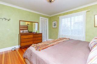 Photo 31: 801 Trunk Rd in : Du East Duncan House for sale (Duncan)  : MLS®# 865679