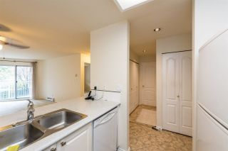 """Photo 5: 210 15110 108 Avenue in Surrey: Bolivar Heights Condo for sale in """"Riverpoint"""" (North Surrey)  : MLS®# R2257185"""
