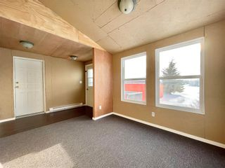 Photo 38: 18 HORNSHAW Street in St Clements: Pineridge Trailer Park Residential for sale (R02)  : MLS®# 202102315