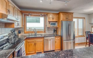 Photo 14: 628 24 Avenue NW in Calgary: Mount Pleasant Semi Detached for sale : MLS®# A1099883