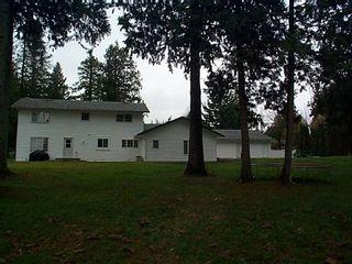 Photo 19: 8667 217 A Street  Langley, B.C.: Land for sale (Walnut Grove)  : MLS®# F2428972