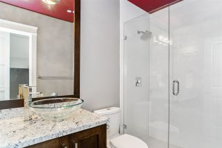 Photo 12: 2478 UPLAND Drive in Vancouver: Fraserview VE House for sale (Vancouver East)  : MLS®# R2560967