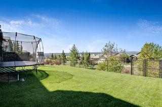 Photo 25: 248 Gleneagles Estates Lane: Cochrane Detached for sale : MLS®# A1120935