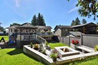Photo 27: 33301 14 Avenue in Mission: Mission BC House for sale : MLS®# R2618319