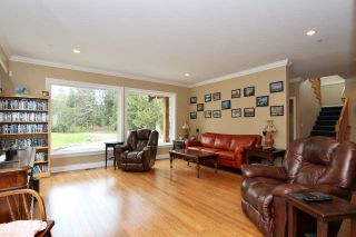 Photo 10: 27002 FERGUSON Avenue in Maple Ridge: Whonnock House for sale : MLS®# R2537467