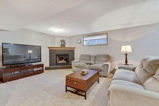 Photo 30: 335 Willow Ridge Manor SW: Black Diamond Detached for sale : MLS®# A1026892