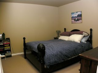 """Photo 25: 35943 REGAL Parkway in Abbotsford: Abbotsford East House for sale in """"REGAL PEAKS ESTATES"""" : MLS®# F2920162"""