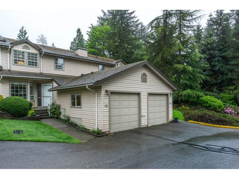 FEATURED LISTING: 2 - 2803 MARBLE HILL Drive Abbotsford