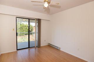 Photo 14: 6164 Somenos Rd in : Du West Duncan Half Duplex for sale (Duncan)  : MLS®# 873014