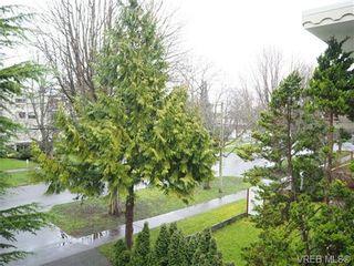 Photo 14: 303 720 Vancouver St in VICTORIA: Vi Fairfield West Condo for sale (Victoria)  : MLS®# 720572