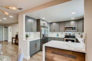 Photo 8: Condo for sale : 4 bedrooms : 3198 E Fox Run Way in San Diego