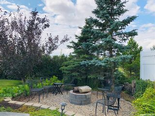 Photo 11: 611 NICHOLSON Drive in Carrot River: Residential for sale : MLS®# SK867783
