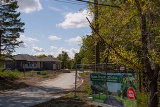 Photo 3: 3 740 John Bruce Road East in Winnipeg: Royalwood Condominium for sale (2J)  : MLS®# 1925010