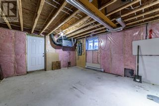 Photo 29: 1 Titania Place in St. John's: House for sale : MLS®# 1236401