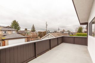 Photo 32: 3791 W 19TH Avenue in Vancouver: Dunbar House for sale (Vancouver West)  : MLS®# R2545639