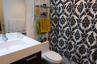 Photo 15: 90 Broadview Ave Unit #520 in Toronto: South Riverdale Condo for sale (Toronto E01)  : MLS®# E4621011