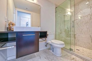 Photo 26: 1205 689 ABBOTT Street in Vancouver: Downtown VW Condo for sale (Vancouver West)  : MLS®# R2581146