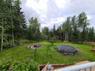 Photo 7: 895 LEGAULT Road in Prince George: Tabor Lake House for sale (PG Rural East (Zone 80))  : MLS®# R2493650