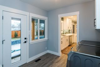 """Photo 32: 110 17TH Avenue in Prince George: Millar Addition House for sale in """"MILLAR"""" (PG City Central (Zone 72))  : MLS®# R2622723"""
