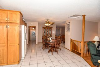 Photo 14: 723 Allandale Road SE in Calgary: Acadia Detached for sale : MLS®# A1084358