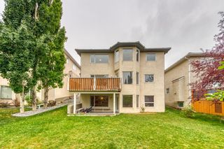 Photo 36: 16 Hampstead Manor NW in Calgary: Hamptons Detached for sale : MLS®# A1132111