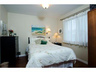 "Photo 9: 11106 6TH Avenue in Richmond: Steveston Villlage House for sale in ""Steveston Village"" : MLS®# V1015826"