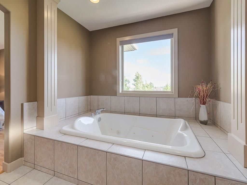 Photo 28: Photos: 1041 PANORAMA HILLS Landing NW in Calgary: Panorama Hills House for sale : MLS®# C4122124