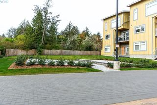 Photo 20: 2 235 Island Hwy in VICTORIA: VR View Royal Row/Townhouse for sale (View Royal)  : MLS®# 784478