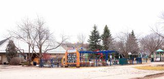 Photo 45: 9211 98 Avenue in Edmonton: Zone 18 Townhouse for sale : MLS®# E4237300