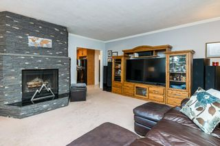 Photo 5: 55147 RGE RD 212: Rural Strathcona County House for sale : MLS®# E4233446