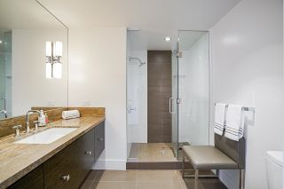 Photo 32: 2904 667 HOWE Street in Vancouver: Downtown VW Condo for sale (Vancouver West)  : MLS®# R2604130