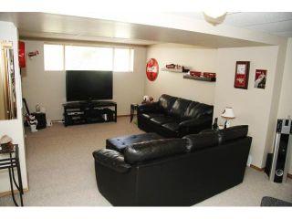 Photo 12: 143 Abbotsfield Drive in WINNIPEG: St Vital Residential for sale (South East Winnipeg)  : MLS®# 1013446