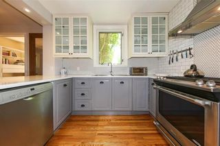 Photo 5: 652 Kingsway Avenue in Winnipeg: Residential for sale (1C)  : MLS®# 202013595