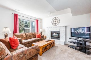 Photo 17: 387 SUNLAKE Road SE in Calgary: Sundance Detached for sale : MLS®# A1013889