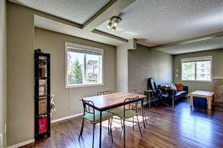 Photo 10: 51 COUNTRY VILLAGE Villas NE in Calgary: Country Hills Village Row/Townhouse for sale : MLS®# C4280455