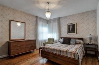 Photo 7: 1236 Warden Avenue in Toronto: Wexford-Maryvale House (Bungalow) for sale (Toronto E04)  : MLS®# E4154840