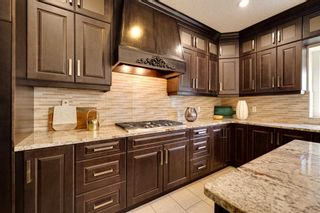 Photo 11: 1071 CONNELLY Way SW in Edmonton: Zone 55 House for sale : MLS®# E4248685