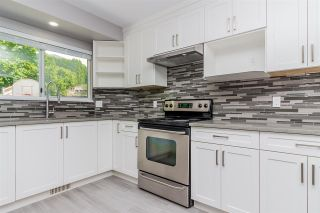 Photo 9: 31039 SOUTHERN Drive in Abbotsford: Abbotsford West House for sale : MLS®# R2279283
