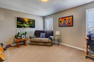 Photo 12: 115 COVEPARK Drive NE in Calgary: Country Hills Detached for sale : MLS®# A1071708