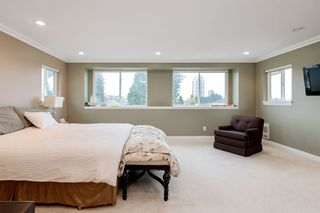 "Photo 26: 673 MORRISON Avenue in Coquitlam: Coquitlam West House for sale in ""WEST COQUITLAM"" : MLS®# R2555691"