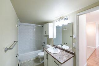 Photo 22: 1206 9710 105 Street in Edmonton: Zone 12 Condo for sale : MLS®# E4232142