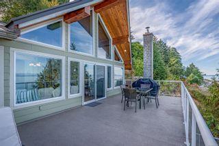 Photo 25: 6006 Aldergrove Dr in : CV Courtenay North House for sale (Comox Valley)  : MLS®# 885350