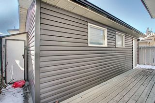Photo 21: 27 Martinwood Road NE in Calgary: Martindale Detached for sale : MLS®# A1095419